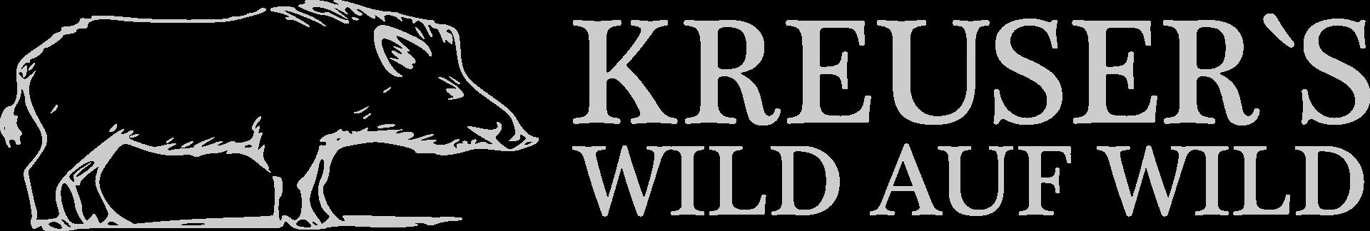 Kreuser´s Wild auf Wild - Wildlfeisch Online-Shop