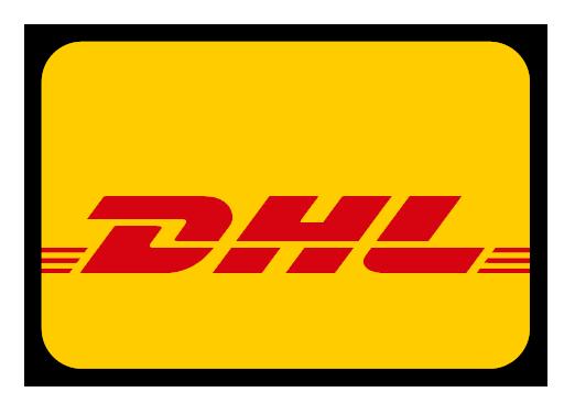 DHL Versand Icon Wildfleisch online kaufen wild-auf-wild.koeln